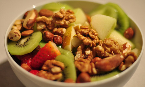 10-easy-ways-to-eat-healthy-and-lose-weight
